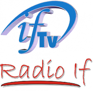 sigle-Radio-if-si-IF-TV
