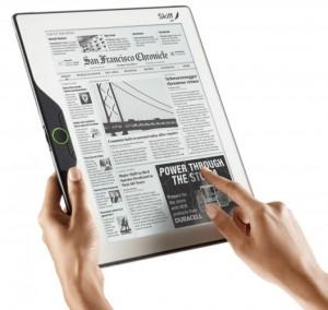 disparritia ziarelor