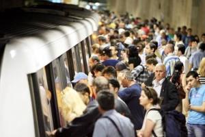 metrou_aglomeratie