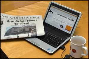 ziar-vs-laptop