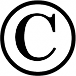 copyright_sign