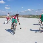 bike polo 5