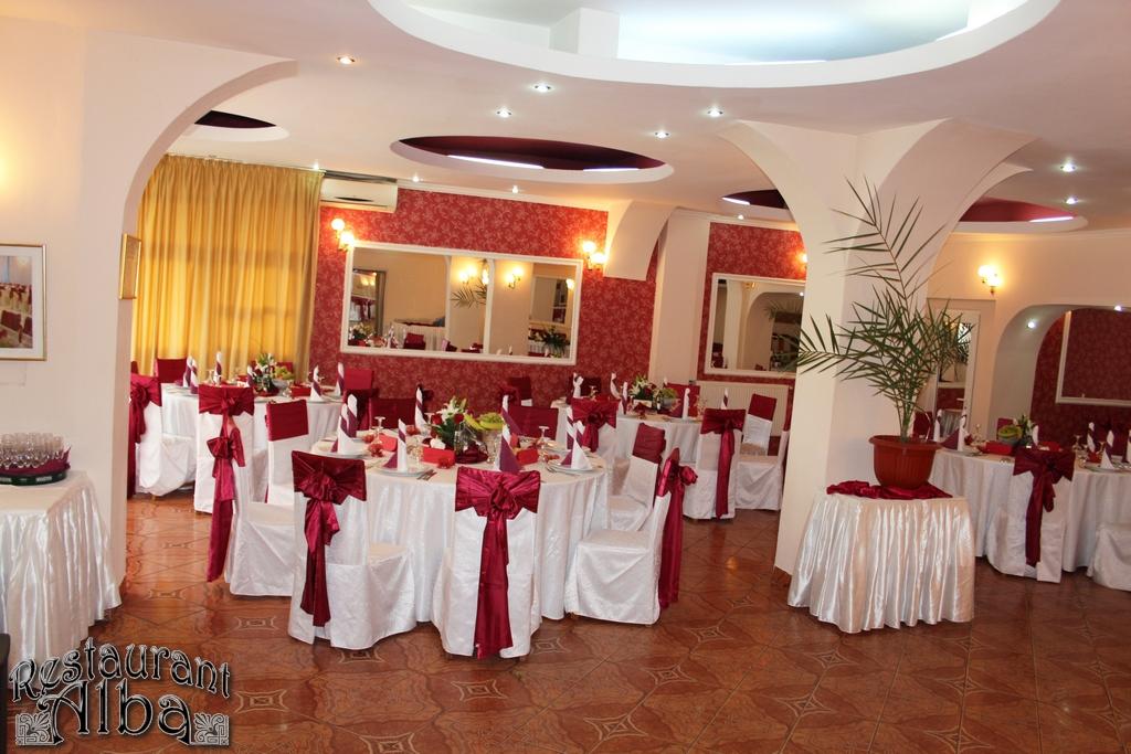 Restaurant-Alba-sala-3