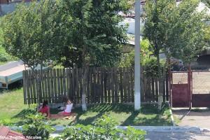 proiect vacanta copii