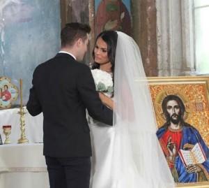 adrian sana casatorit