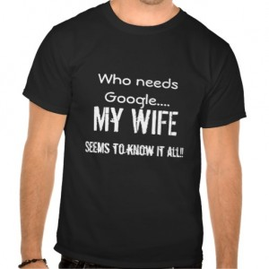 tricouri personalizate bucuresti