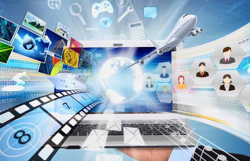 Inregistrare domeniu web