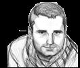 Bogdan Niculae – Blog Bazar