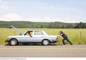 service auto bucuresti