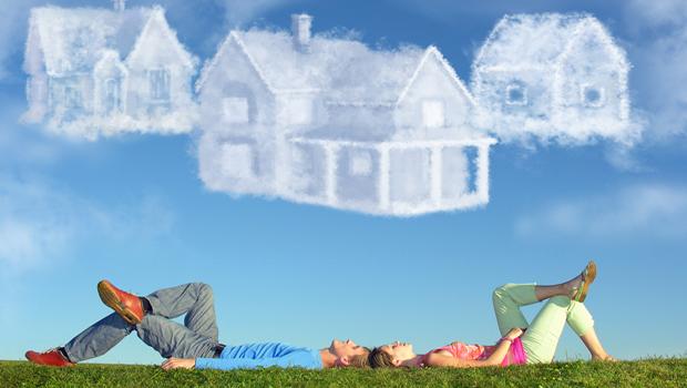 refinantare,ing, credite