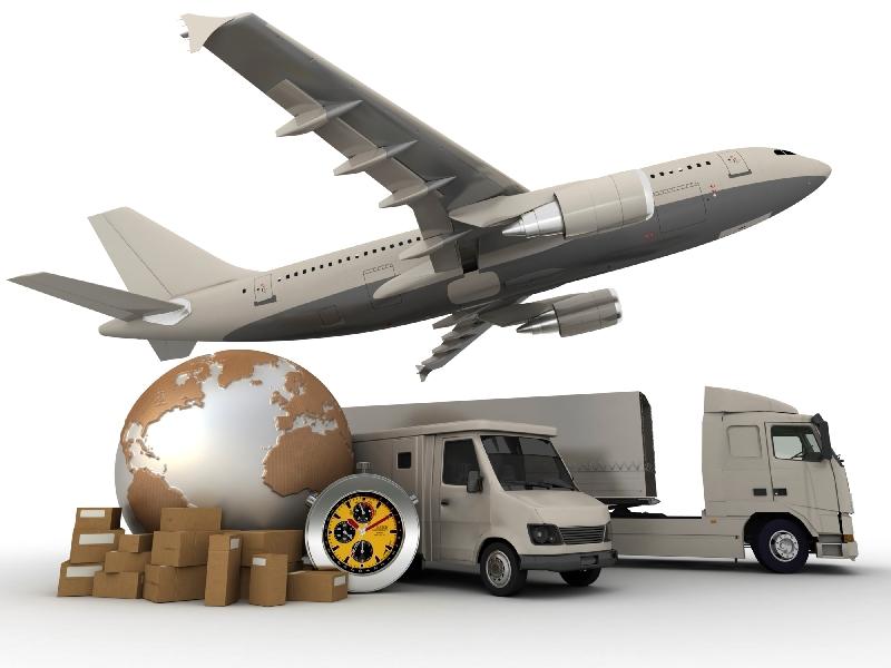 Transport marfa cluj