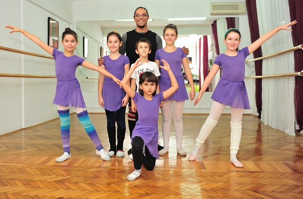 cursuri-de-balet
