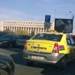 taxi bucuresti 1