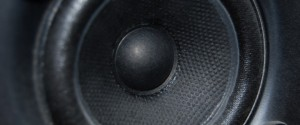 amplicator audio