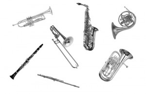magazin instrumente muzicale