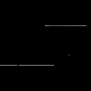 sprintmove-firma-mutari-mobila