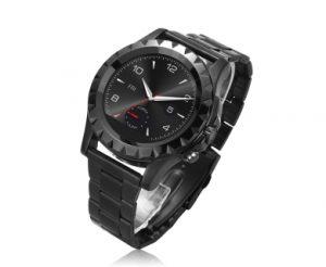 Cadouri pentru barbati Smartwatch_Bluetooth