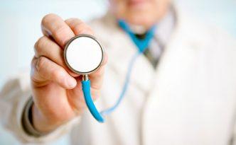 Asigurare- -medicala- privata