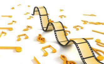 muzica_film