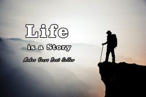 ce conteaza in viata