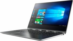 Recuperare date laptop