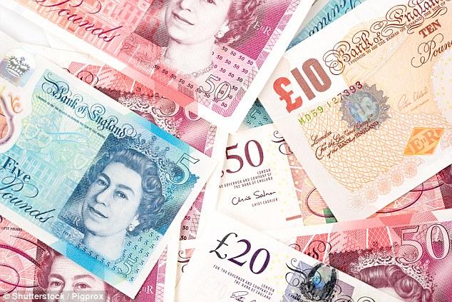 Banii schimba oamenii