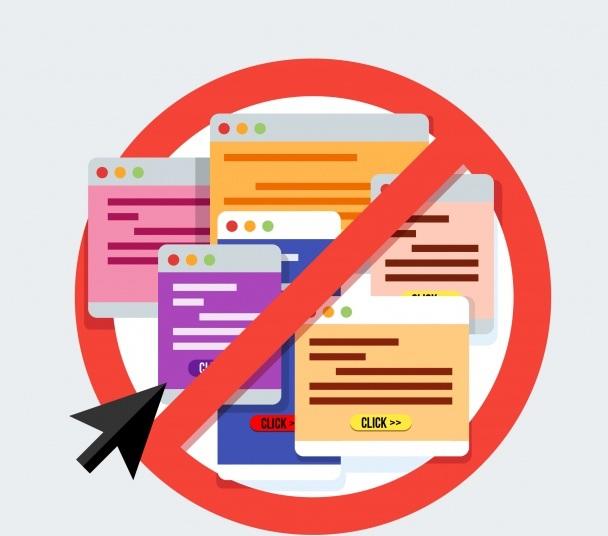 Diferenta dintre Newsletter si Spam