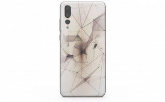 huse smartphone
